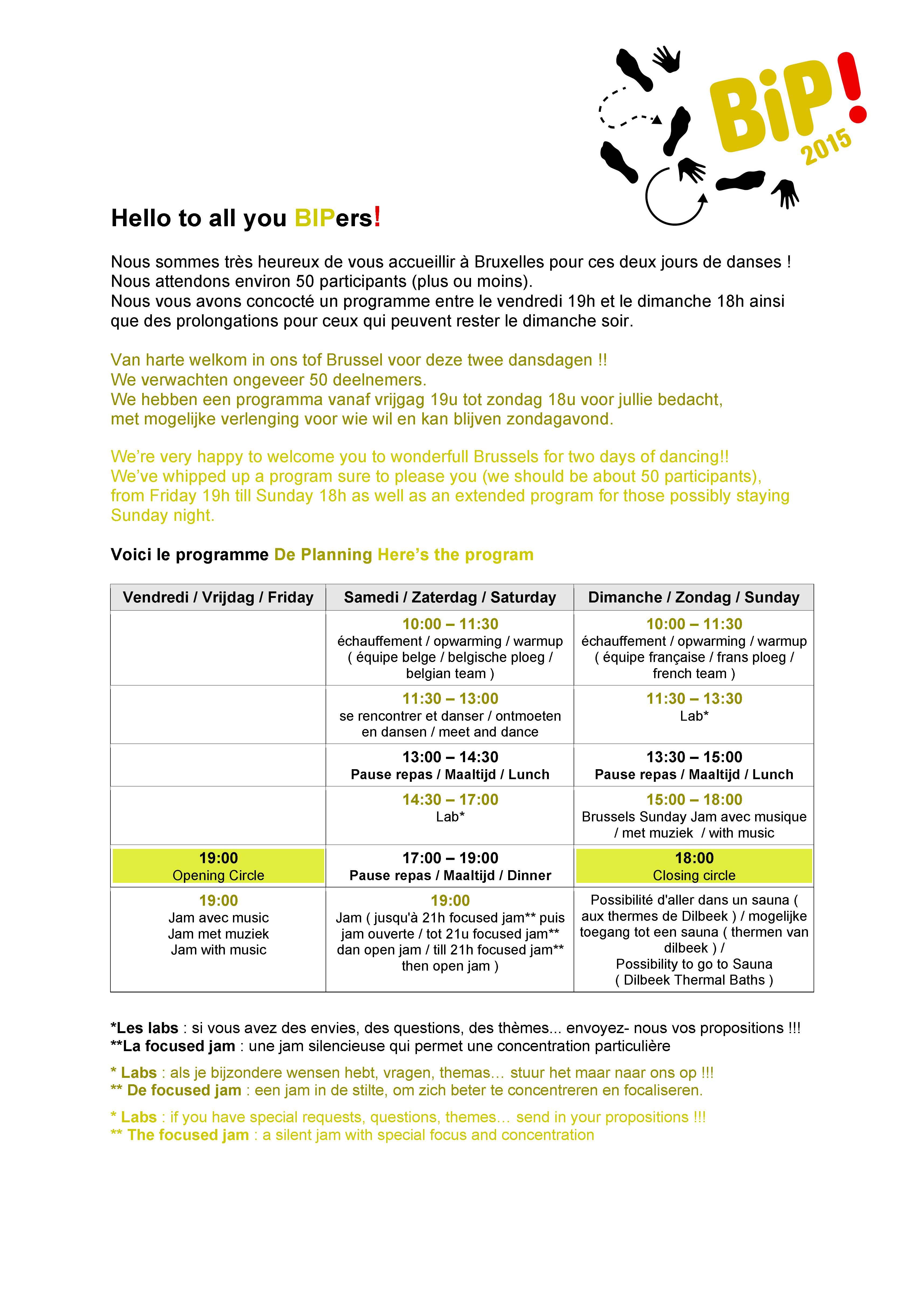 BIP Program FR-NL-EN_Page_1