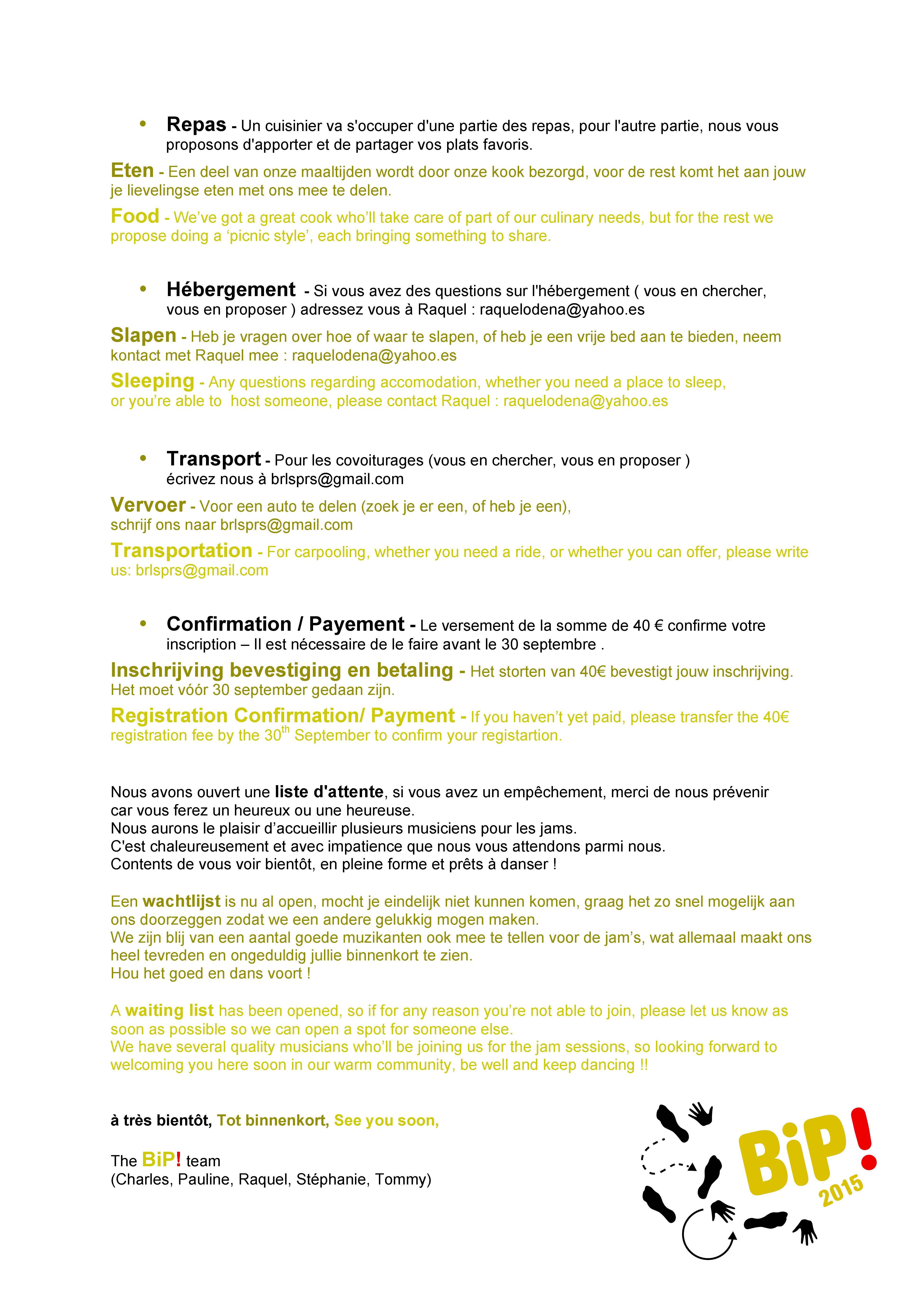 BIP Program FR-NL-EN_Page_2