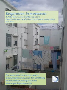respiration in movement_ engels